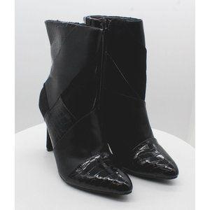 Women's Rialto Casilda Ankle Boot